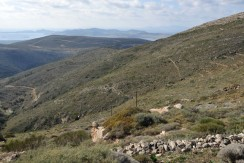 Mountain-Bougados-15