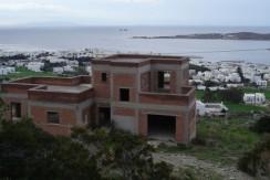 villa-new-3